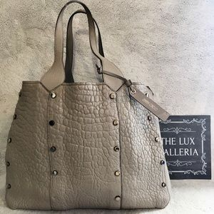 Jimmy Choo tote *Guaranteed authenticity*